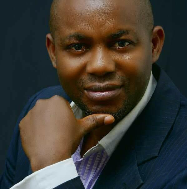 Re: Cash Will Soon Be Obsolete. Will Nigeria Be Ready ? – Ndubuisi Anaenugwu