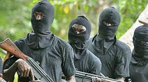 Unknown Gunmen Attack Lawmakers' House in Imo, Beheads Gatekeeper