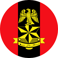 Army Press Release: Officer Dehumanising  Corps Members Highly Unprofessional and Unacceptable