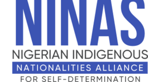 Nigeria is About to Snap, The UN Must Act Now to Avert Catastrophe- NINAS